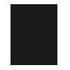 Joern Westhoff Logo